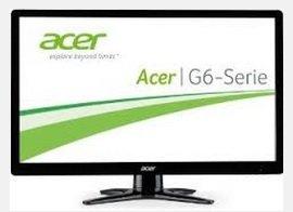 """[WHD Amazon] """"Wie neu""""/""""Sehr gut"""" Acer G226HQLIBID 55,9 cm (21,5 Zoll) Monitor (VGA, DVI, HDMI, 2ms Reaktionszeit) schwarz...nach zahlreichen Updates lautet der Preis für """"Wie Neu"""" 70,75 €!!"""