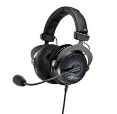 Beyerdynamic MMX 300 Gaming Headset für 231,67€ @Amazon.fr