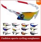 [CN Aliexpress] Sportbrille mit klaren Gläsern oder in verschiedenen Tönungen! Qipu möglich 3,5%(bei den getönten Gläsern sollte man einen kostenlosen UV Test machen lassen bei zb. Fielmann)