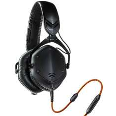 V-MODA Crossfade M-100 Over-Ear Kopfhörer für 209,80€ @Amazon.it