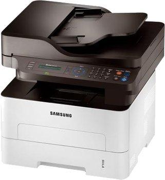 [Tagesangebot Viking.de] Samsung Xpress M2875FD - Multifunktionsdrucker - s/w - Laser - A4/Legal (Medien) - bis zu 14 Seiten/Min. (Kopieren) - bis zu 28 Seiten/Min. (Drucken) für 120,13€ inc. Versand