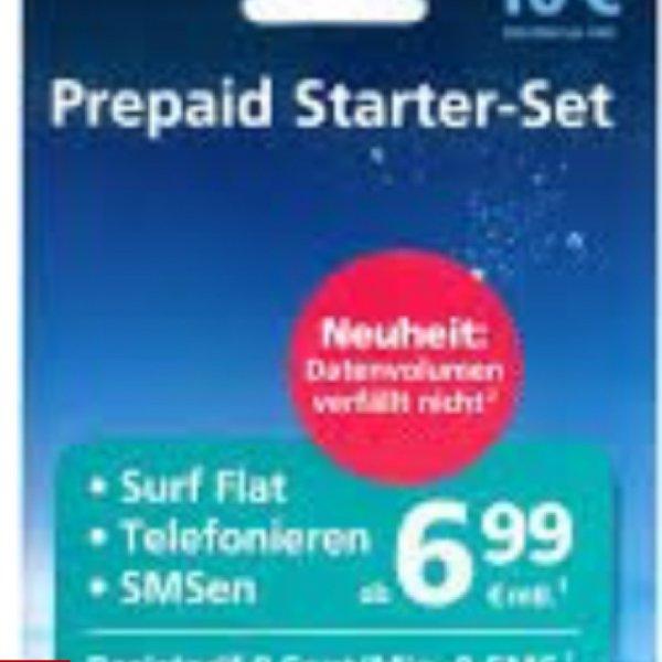 3x 10€ Psn Guthaben in Form von o2 Prepaid [MM Viernheim LOKAL]
