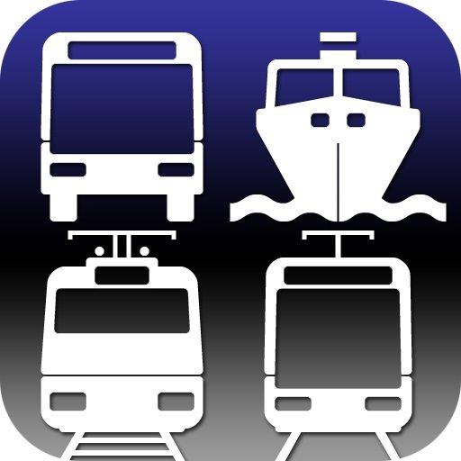 [lokal Schweiz] Gratistag im gesamten ZVV: Bahn, Tram, Bus, Schiff, Seilbahn kostenlos fahren