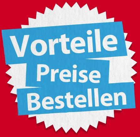 HVV Hamburg: 3-Monats-Abo mit Verlosung