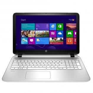 [Redcoon-HotDeal] HP Pavilion 15-p161ng 39,6 cm (15,6 Zoll) Notebook (AMD A-Series, Quad Core-A8 6410, 2GHz, 8GB RAM, 500GB HDD, Radeon R7, DVD, Win 8) für 329,-€ Versandkostenfrei