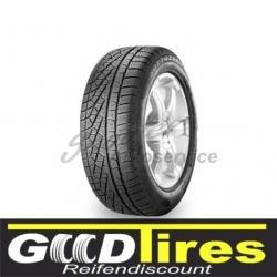 Winterreifen Pirelli W 210 SottoZero II 225/45 R17 91H RunFlat DOT 2011