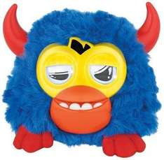 Hasbro Furby Party Rockers ab 9,99€ @Thalia