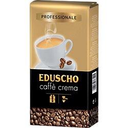 [Viking] Eduscho Kaffee ab 2,13€ pro 500g und Geschenke ab 50 EUR (Gewerbekunden)