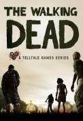 The Walking Dead Season 1 + 2 + 400 Days im Bundle für 9,60€ oder einzeln für 5,25€ bei gamersgate