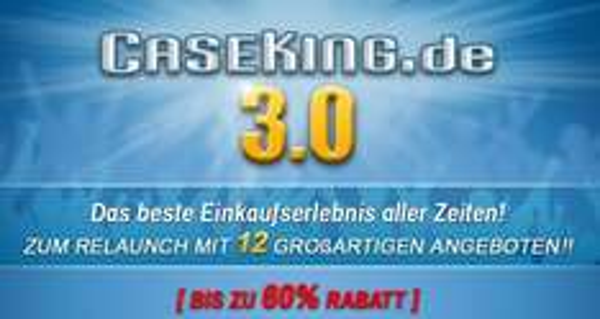 LG 34UC87 Curved Ultrawide Monitor und weitere Artikel [CaseKing] (Phanteks Enthoo, Corsair K70, NZXT Kraken)