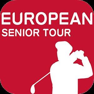 [lokal] Vorbeck bei Schwerin: WINSTONgolf Senior Open 2015 - Freier Eintritt an allen 3 Tagen