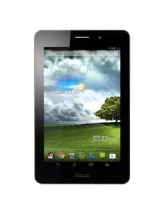 Asus Fonepad ME371MG 7 Zoll 16 GB 3g @Amazon WHD