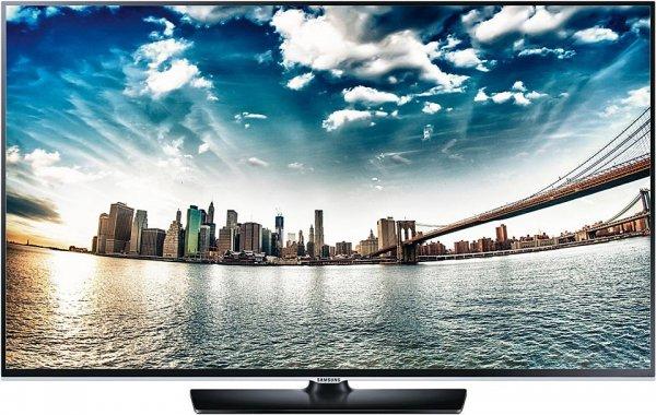 """[METRO Offline] 58"""" Samsung LED TV UE58H5270 für 595€"""
