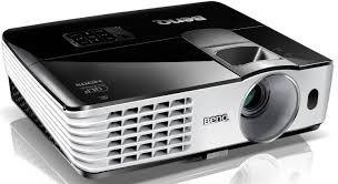 [Amazon Warehousedeals] BenQ TH681 Full HD 3D DLP-Projektor Zustand sehr gut für 406,84 €