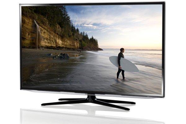 (WHD) Samsung UE50ES6300SXZG