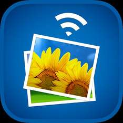 [Amazon/Android] Photo Transfer App für 0,00 EUR statt 1,58 EUR!!