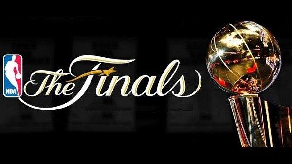 NBA Finals 2015 kostenlos