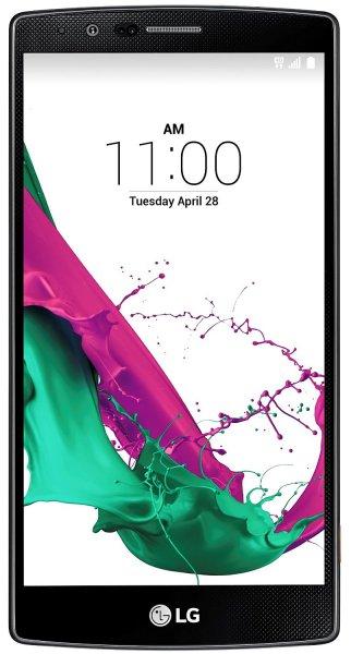 LG G4 32GB Titan Grau für 571,20€ !!!