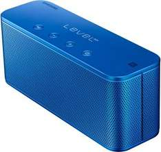 Samsung Level Box Mini SG900(blau) @ebay-cyberport 31,90€