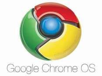 Günstige Chromebooks bei WHD
