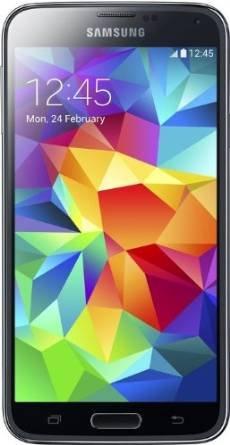 [Amazon WHD] Samsung Galaxy S5 Gebraucht - Sehr gut, Verpackung beschädigt 315Euro