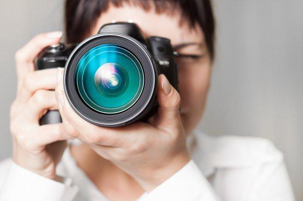 [LOKAL] Kostenlose Sensorreinigung von Canon und Nikon DSLR Kameras in Dresden 19.06.2015