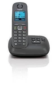 [Amazon WHD] Gigaset Festnetztelefone (Sammeldeal) teilweise mehr als 50% unter Idealo