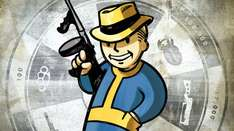 Fallout 4 Preorder - Steam Key - 29,99€