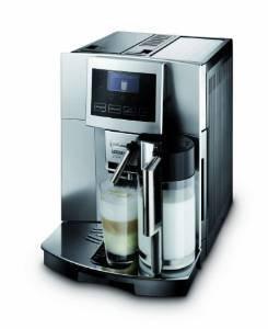 [Amazon WHD] DeLonghi ESAM 5600 Perfecta Kaffeevollautomat
