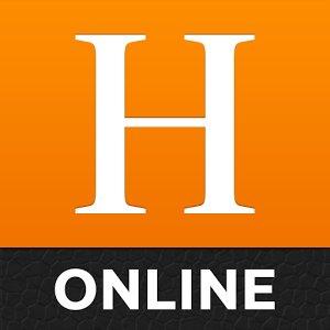 Handelsblatt e-paper 1 Jahr kostenlos für Studenten