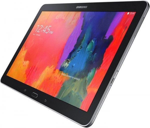 Samsung Galaxy Tab Pro SM-T520N 269€