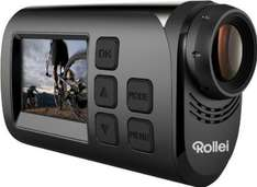 [Amazon.de WHD] Rollei S-30 WiFi Plus Actioncam ab 43,58€
