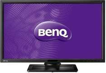 [Amazon Warehouse] BenQ BL2710PT (27 Zoll) - WQHD 2560x1440 Pixel - 4ms RZ - Lautsprecher & Höhenverstellbar - 255,51€