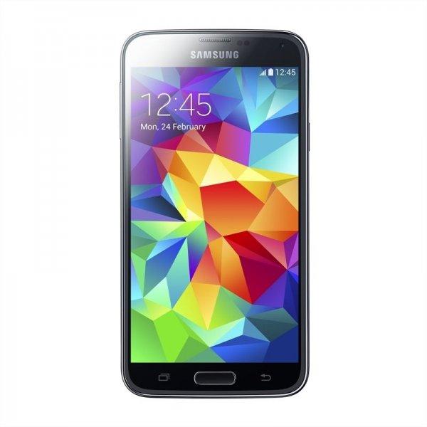 Samsung Galaxy S5 16GB für 349 @ ebay.de