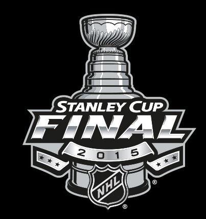 NHL Stanleycupfinale gratis in HD schauen