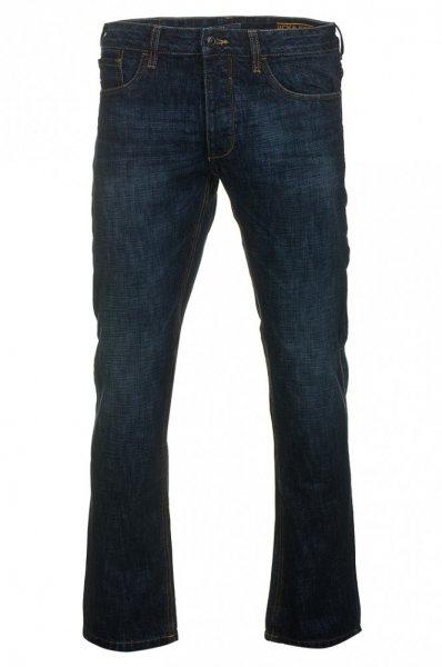 Jack & Jones Jeans bei eBay für 24,99    (UVP 79,95€)