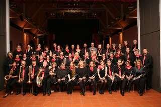 Köln Klettenberg: Zeitreise durch die Filmmusik am 13.6.2015 um 17 Uhr - Eintritt frei