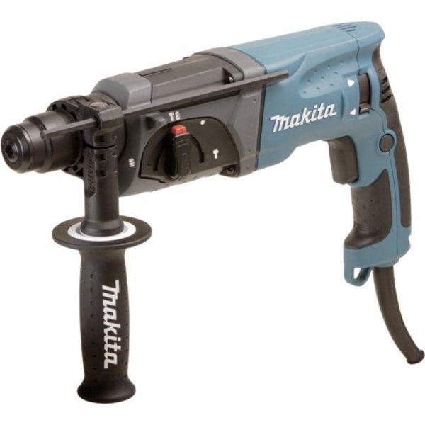 [eBay] Makita HR2470 für 99,95!!