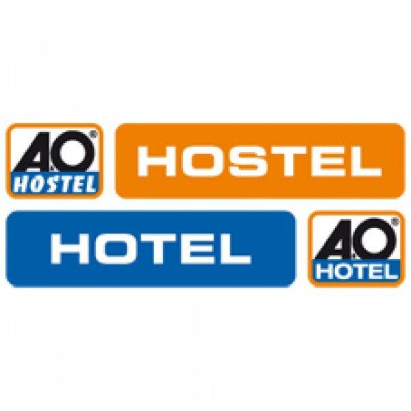 A&O Hotelgutschein 3 Übernachtungen inkl. Frühstück für 129€