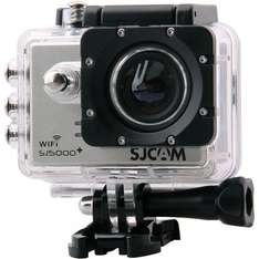 Original SJCAM sj5000/ sj5000 Wifi/ sj5000 Plus- GoPro Alternative @Aliexpress