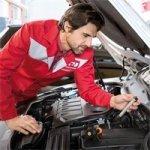 ATU Bremsflüssigkeitswechsel - Nur Montags für 26,99€