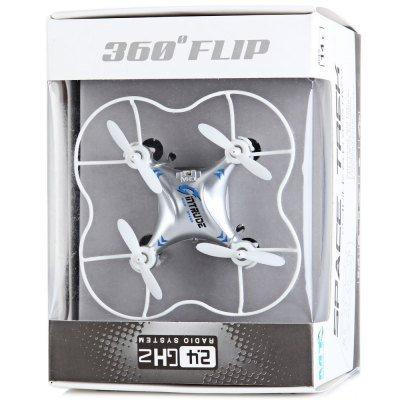 M9912 H7 RC Quadcopter für 13,60€ @Gearbest