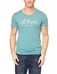 s. Oliver T-Shirts ab 6 Euro @Amazon Prime