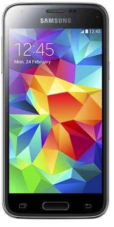 [LOKAL] Samsung Galaxy S5 mini 229 Euro PVG : 275 Idealo Mediamarkt Krefeld