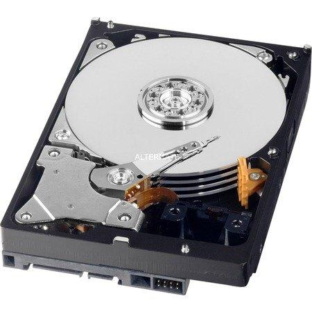"""Toshiba Festplatte 3TB """"PA4293E-1HN0"""" für 89,90 @ ZackZack.de"""