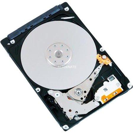 "2.5"" Toshiba Festplatte 2TB [ZACKZACK.DE] 74,85€"