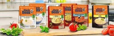 [KAUFLAND NRW] KW25 - Uncle Bens Express Reis für 1,29 [15.06.2015 - 20.06.2015]