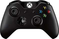 Xbox One Wireless Controller für 33,36€ @Amazon.de