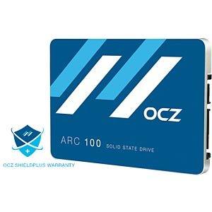 [Reichelt] SSD OCZ ARC 100 240GB für 77,77€ + 5,60€ Versand