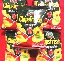 [Kaufland Freiburg lokal?] Funny Frisch - Chipsfrisch 175g 1,19 € anstatt 1,99 € (auf Dauer)